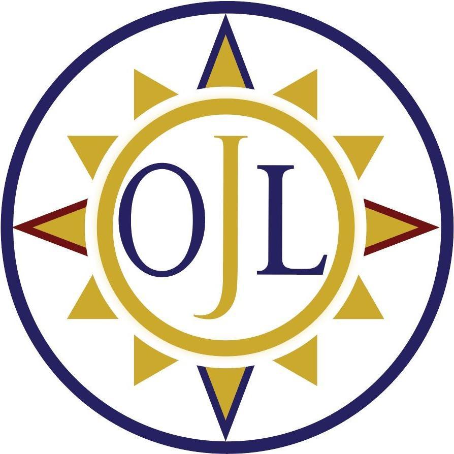 OJL Construction LLC Logo