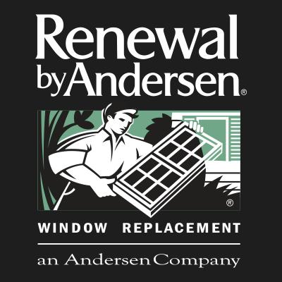 Renewal by Andersen Logo