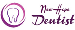 New Hope Dentist Logo