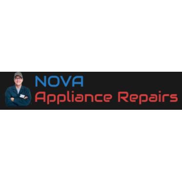 Nova Appliance Repair, LLC Logo