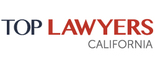 Stalwart Law Group - Car Accidents Logo