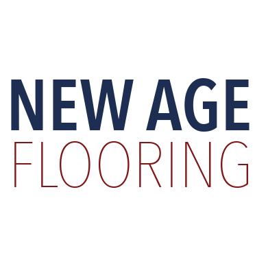 New Age Flooring Logo