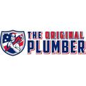 The Original Plumber, Inc - 480301 Logo