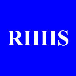 Really Handy/Handyman Services LLC Logo