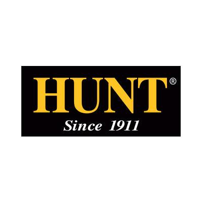 HUNT Real Estate Corporation Logo