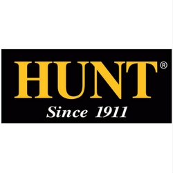 HUNT Real Estate ERA Logo