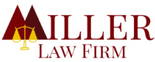 The Miller Law Firm Logo
