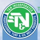 T & N, Inc Logo