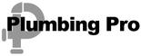 Plumbing Pro Logo