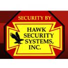 Hawk Security Systems, Inc. Logo