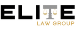 Elite Law Group, PLLC Logo