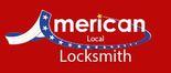 Locksmiths - $17 calls Logo