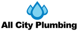 All City Plumbing Logo