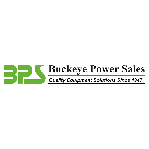 Buckeye Power Sales Logo