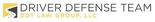 DDT Law Group Logo