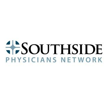 Southside Primary Care Chester Logo