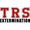 TRS Extermination LLC - 537964 Logo