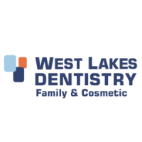 West Lakes Dentistry Logo