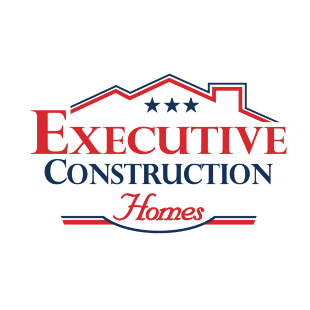 Woodcreek Farms Luxury Homes Executive Construction Homes Logo