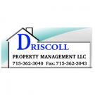 Driscoll Property Management & Home Improvement Co LLC Logo