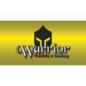 Warrior Heating and Cooling LLc - 492877 Logo