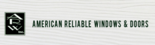 American Reliable Windows & Doors Logo