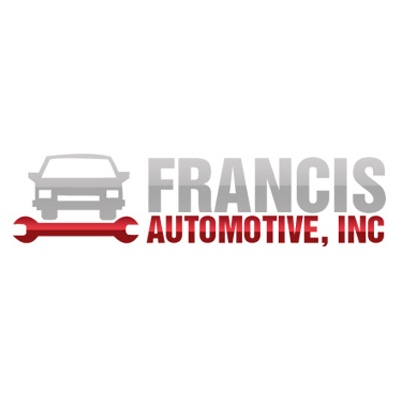Francis Automotive, Inc Logo