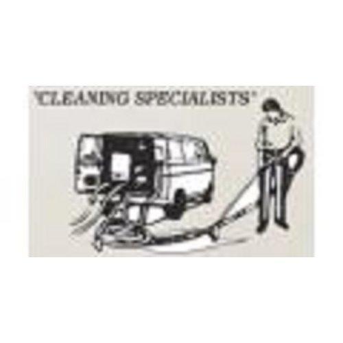 Rathbun's Carpet Cleaning Logo