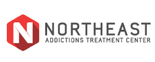 Northeast Addictions Treatment Center Logo