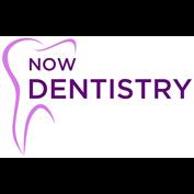 Now Dentistry Logo