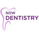 Now Dentistry Logo