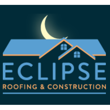 Eclipse Roofing and Construction LLC Logo