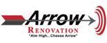 Bathroom Remodeling Logo