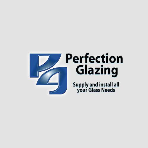Perfection Glazing Logo
