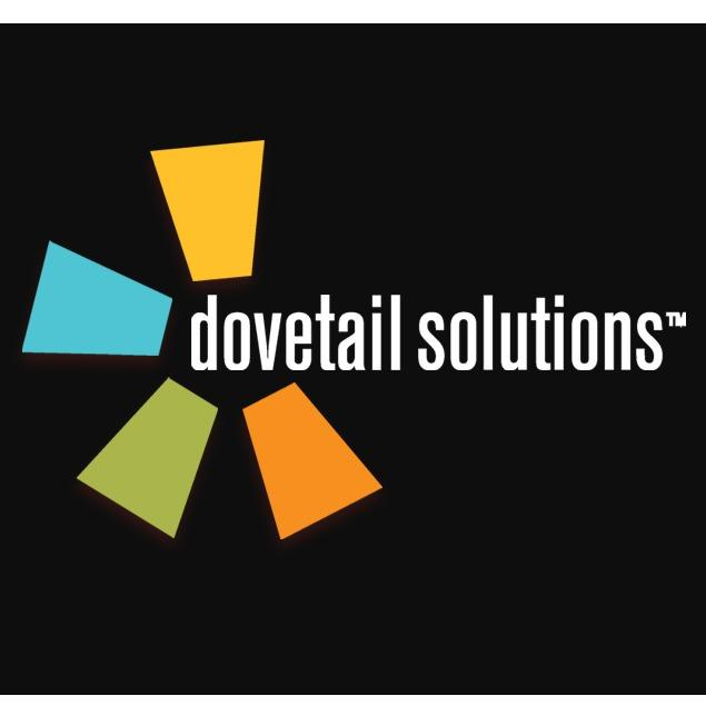 Dovetail Solutions Logo