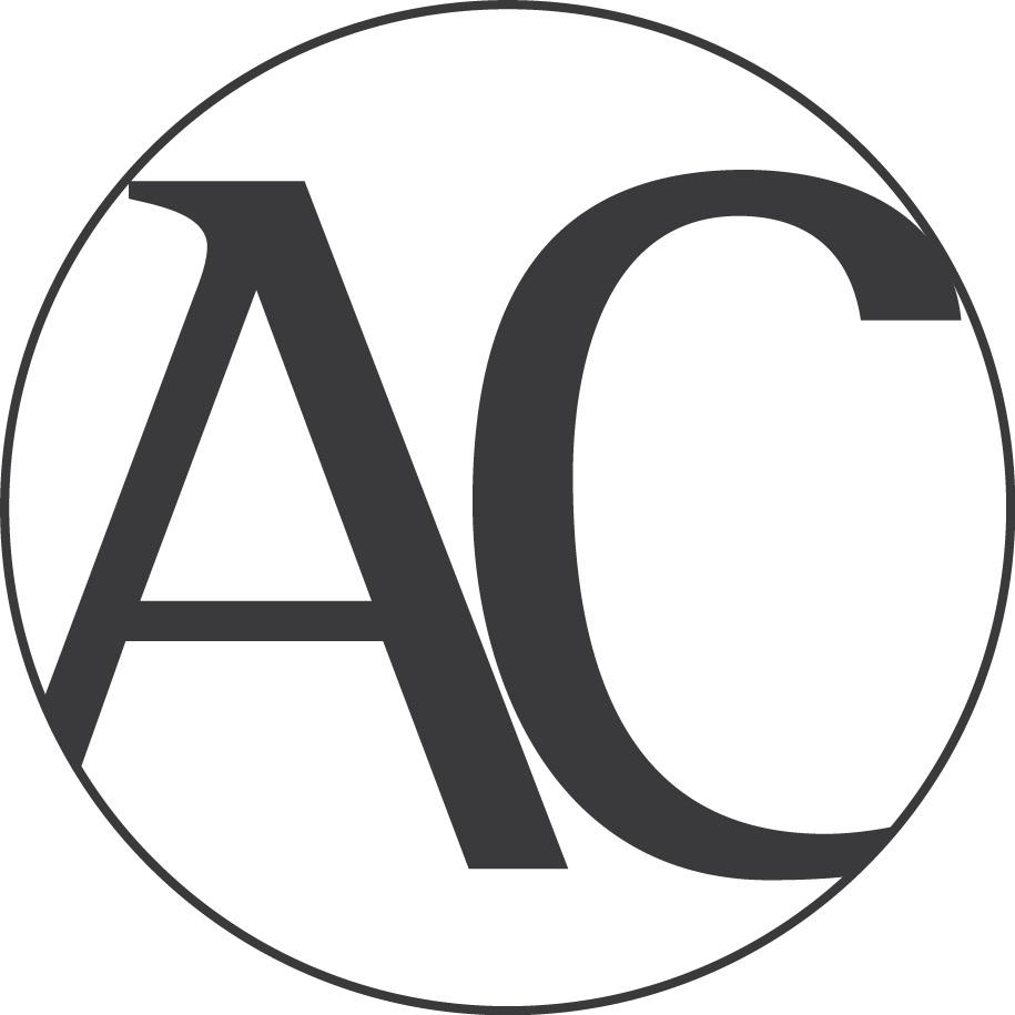 Architectural Ceramics Logo