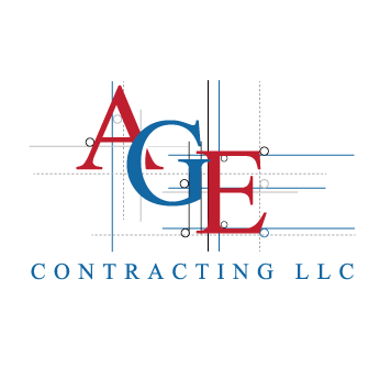 Age Contracting, LLC Logo