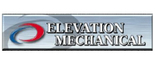 Elevation Mechanical Logo