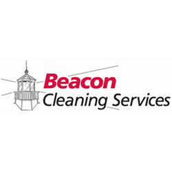 Beacon Cleaning Services Logo