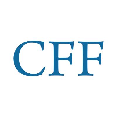 Carver Family Eyecare Logo