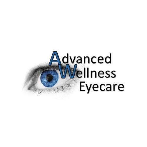 Advanced Wellness Eyecare Logo