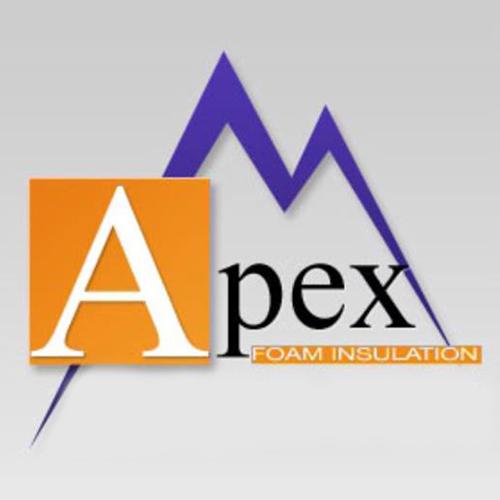Apex Foam Insulation, LLC Logo