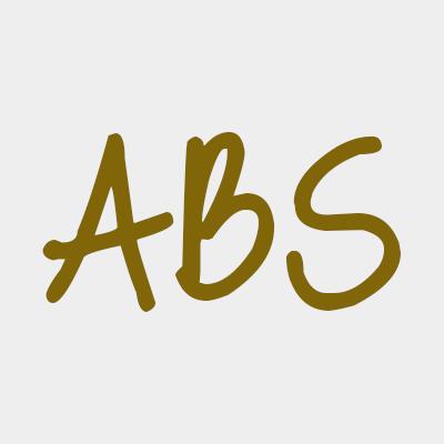 Advanced Building Solutions LLC Logo