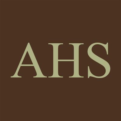 Allpine Home Services Logo