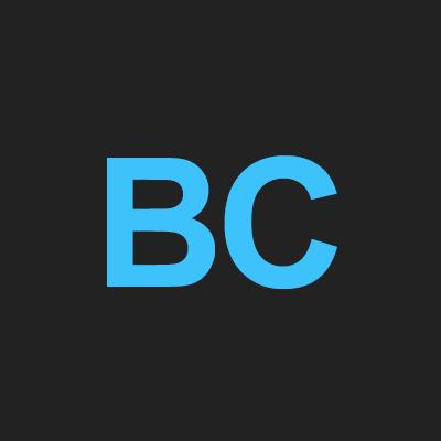 Brahler Contracting Logo