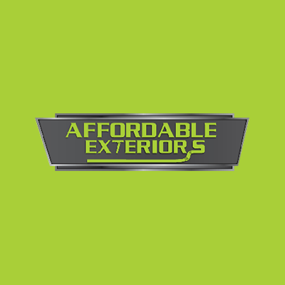 Affordable Exteriors Inc Logo