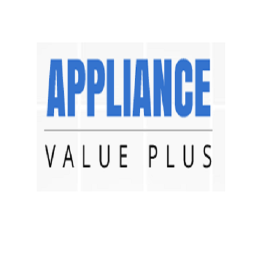 Appliance Value Plus Logo