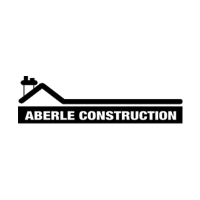 Aberle Construction Logo