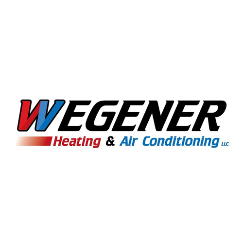 Wegener Heating & Air Conditioning LLC Logo