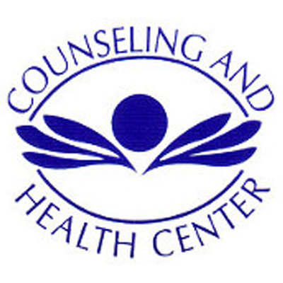 Fresh Start Specialized Services Inc. Logo